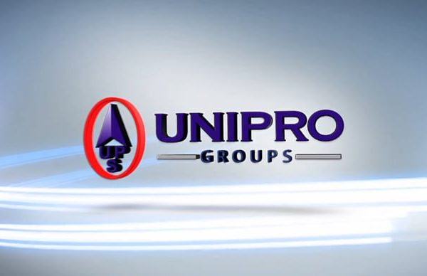 UniPro Corporate Video